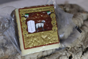 Spania-Delice-Fromage-Brebis-10-12-mois-affinage