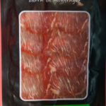 Spania Delice lomo ibérique 65g